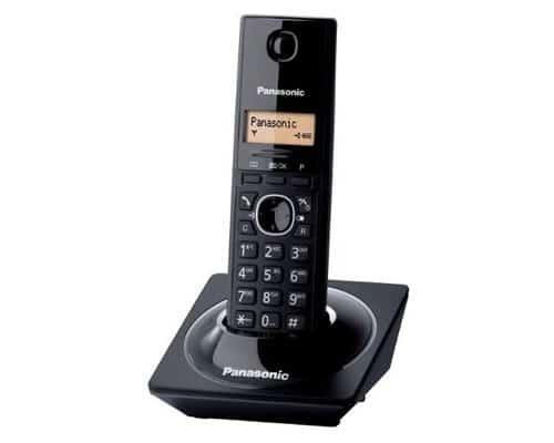 Ασύρματες Τηλεφωνικές Συσκευές