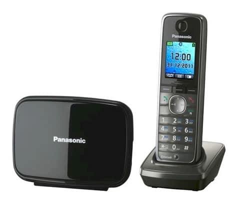 Τηλεπικοινωνίες - Ίντερνετ