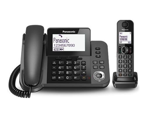 Τηλεφωνικές Συσκευές