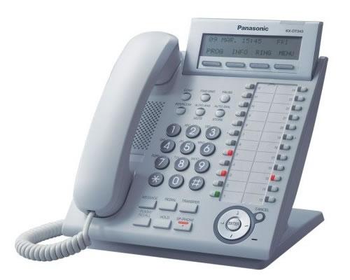 Ειδικές Τηλεφωνικές Συσκευές
